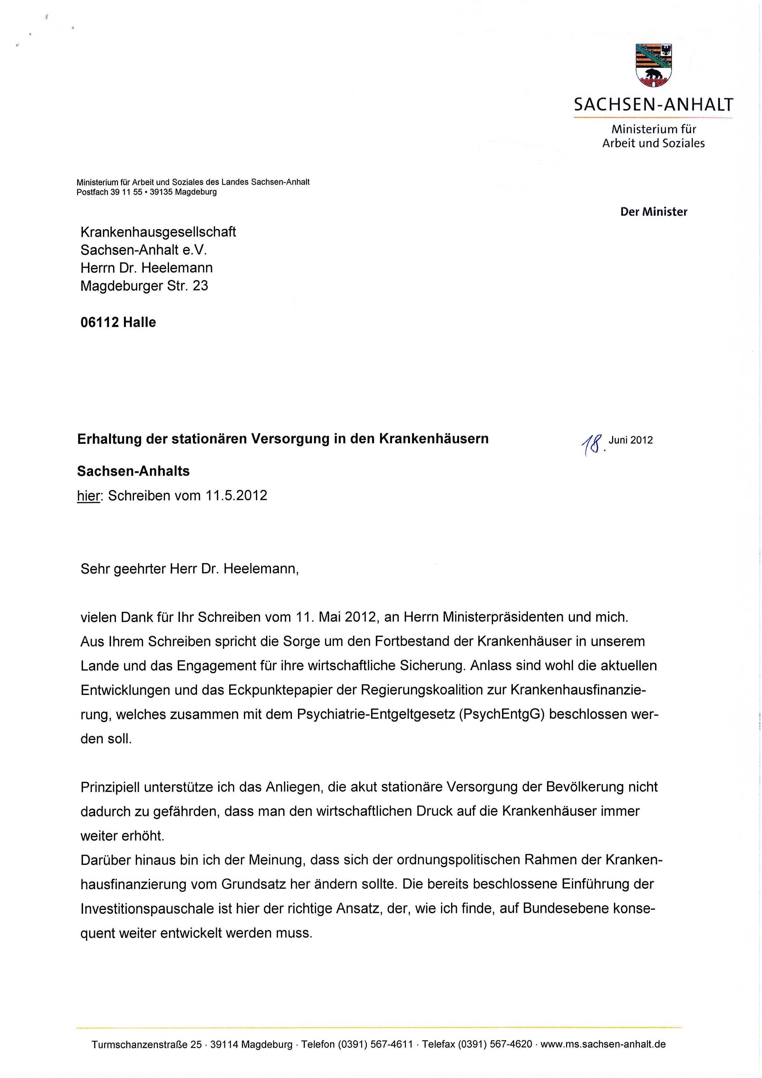 Großartig Kopfteil Und Bettrahmensatz Ideen - Rahmen Ideen ...