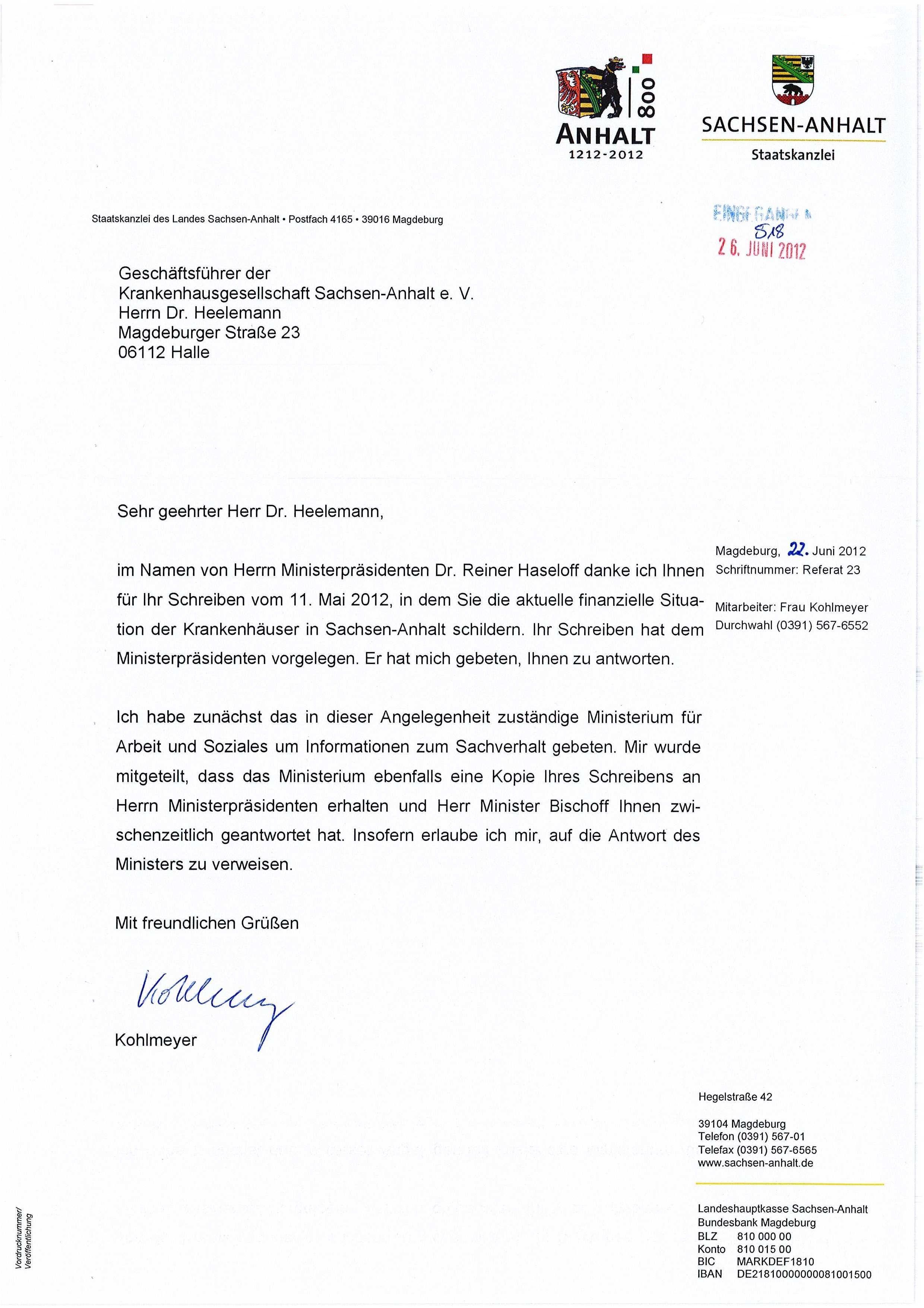 Antwort Ministerbrief_3 062012 neu3.jpg