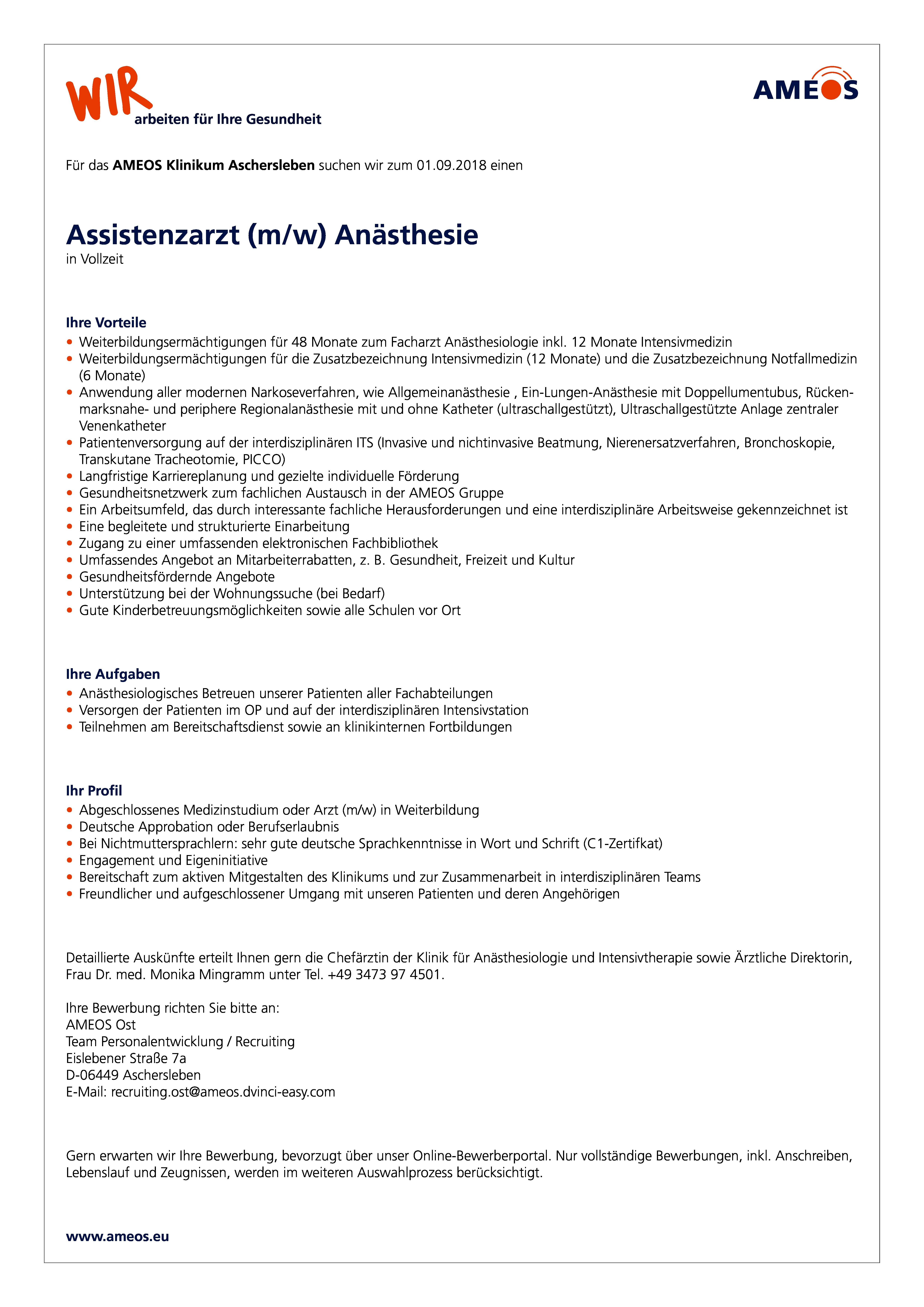 Krankenhausgesellschaft Sachsen-Anhalt e.V. ::