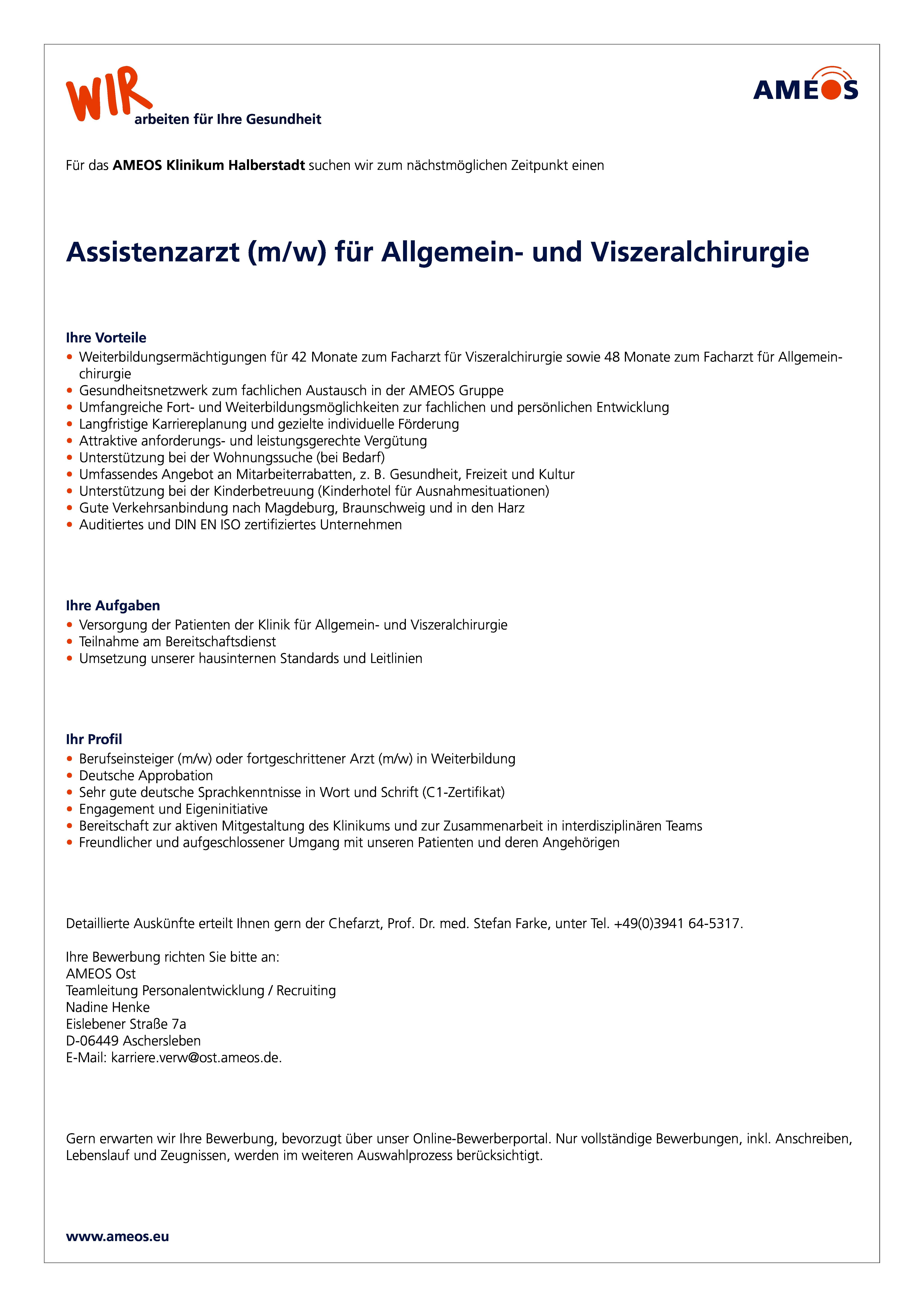 Niedlich Assistenzarzt Lebenslauf Fähigkeiten Liste Galerie ...