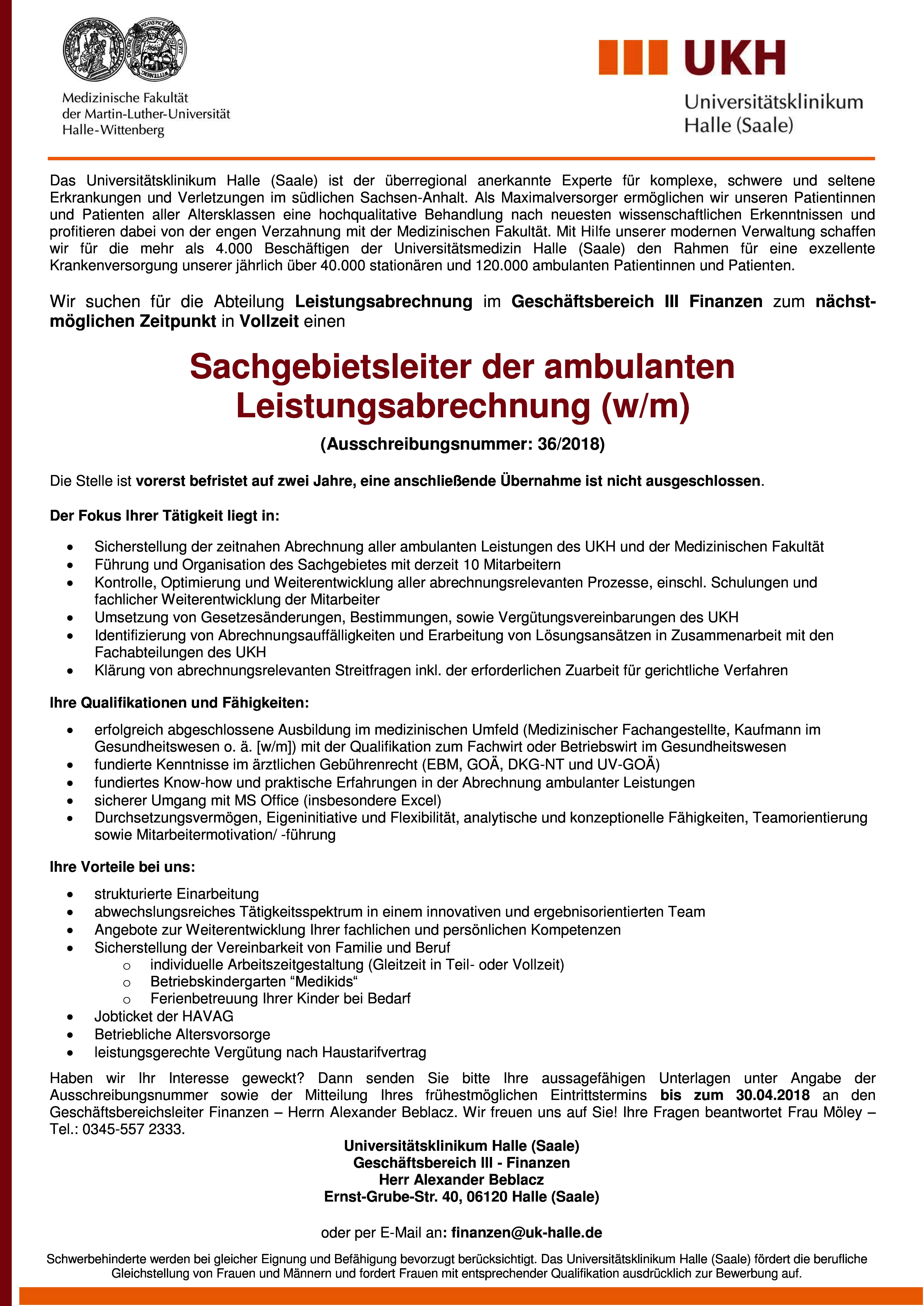 Wunderbar Medizinische Biller Zeitgenössisch - Menschliche Anatomie ...