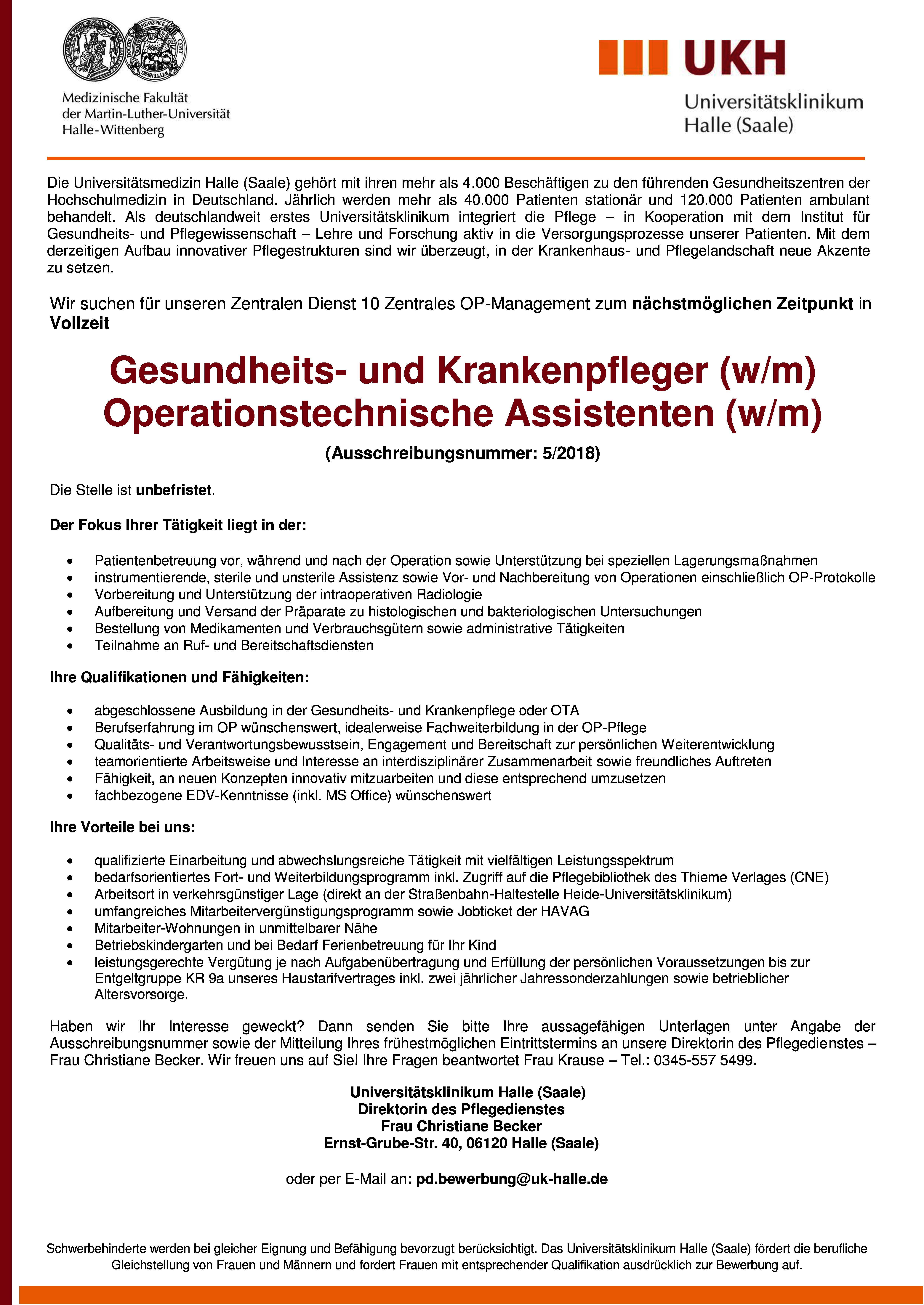 Wunderbar Krankenschwester Aide Jobs Zeitgenössisch - Anatomie Von ...