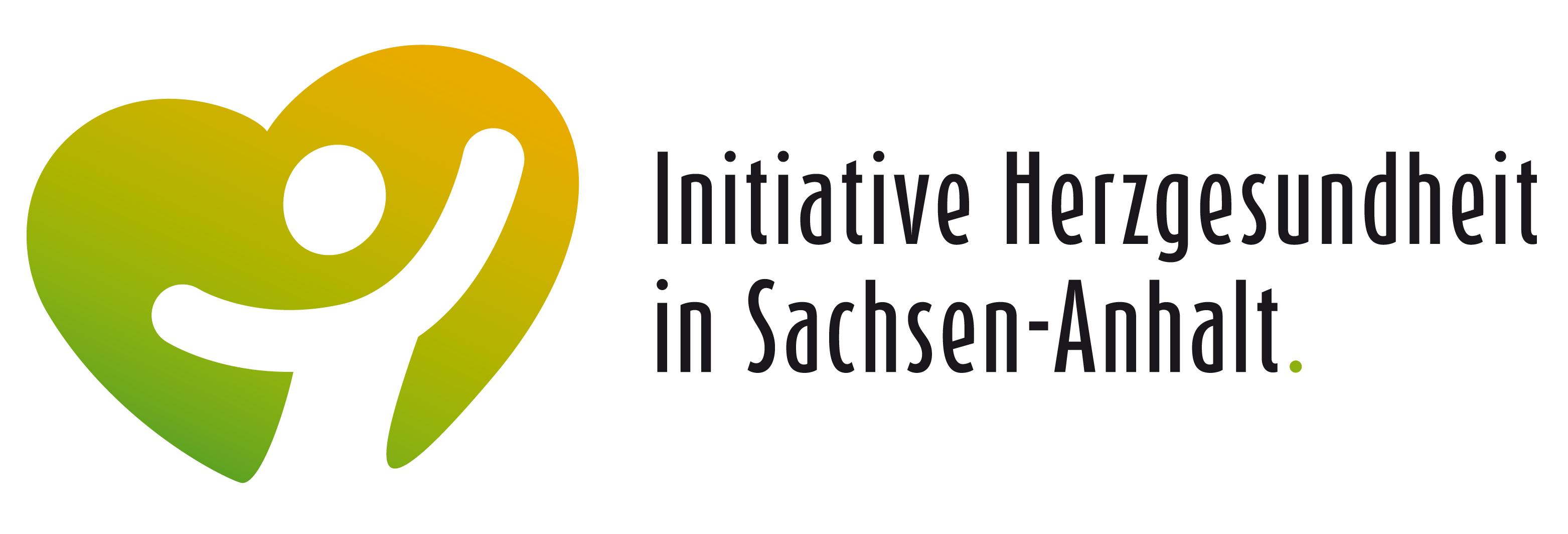 Krankenhausgesellschaft Sachsen Anhalt Ev